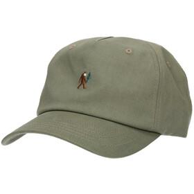 tentree Sasquatch Peak Cappello, verde
